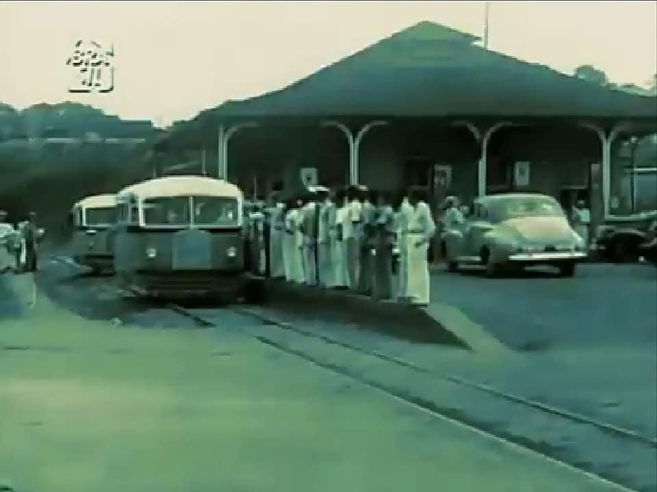Madeira-Mamore-de-eerste-spoor-weg-1950---(1)