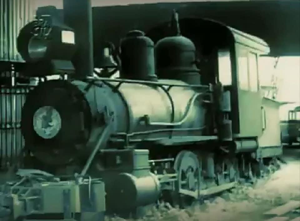 Madeira-Mamore-de-eerste-spoor-weg-1950---(10)