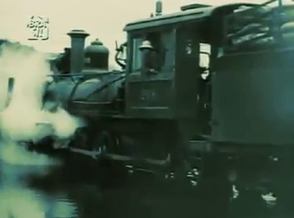 Madeira-Mamore-de-eerste-spoor-weg-1950---(12)