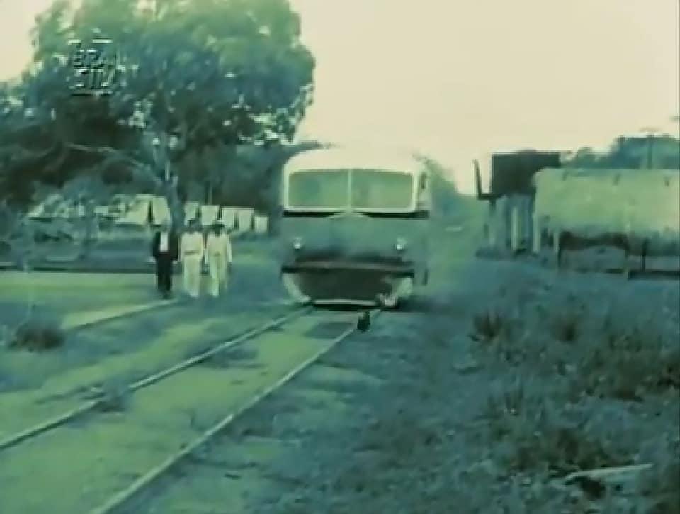 Madeira-Mamore-de-eerste-spoor-weg-1950---(14)