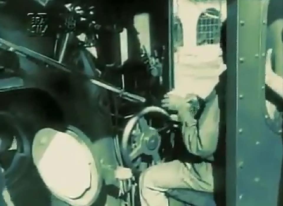 Madeira-Mamore-de-eerste-spoor-weg-1950---(4)