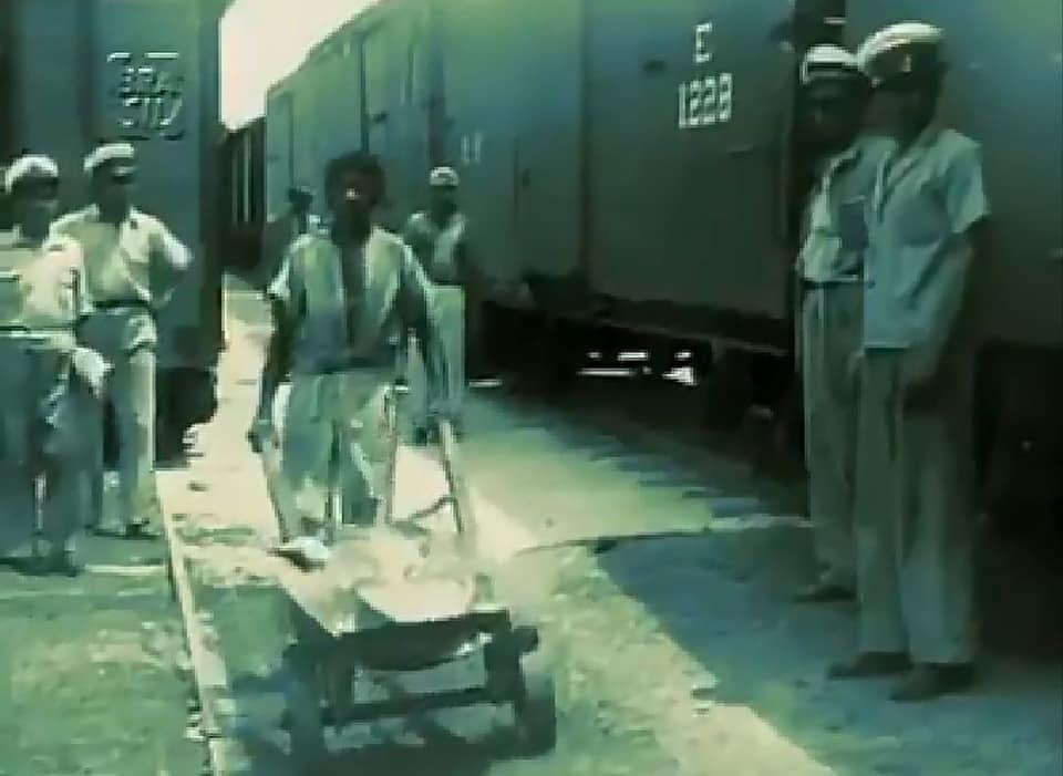 Madeira-Mamore-de-eerste-spoor-weg-1950---(5)