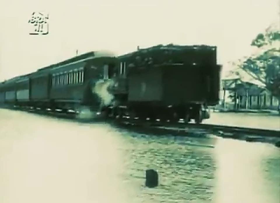 Madeira-Mamore-de-eerste-spoor-weg-1950---(6)