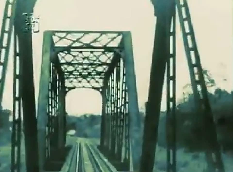 Madeira-Mamore-de-eerste-spoor-weg-1950---(8)