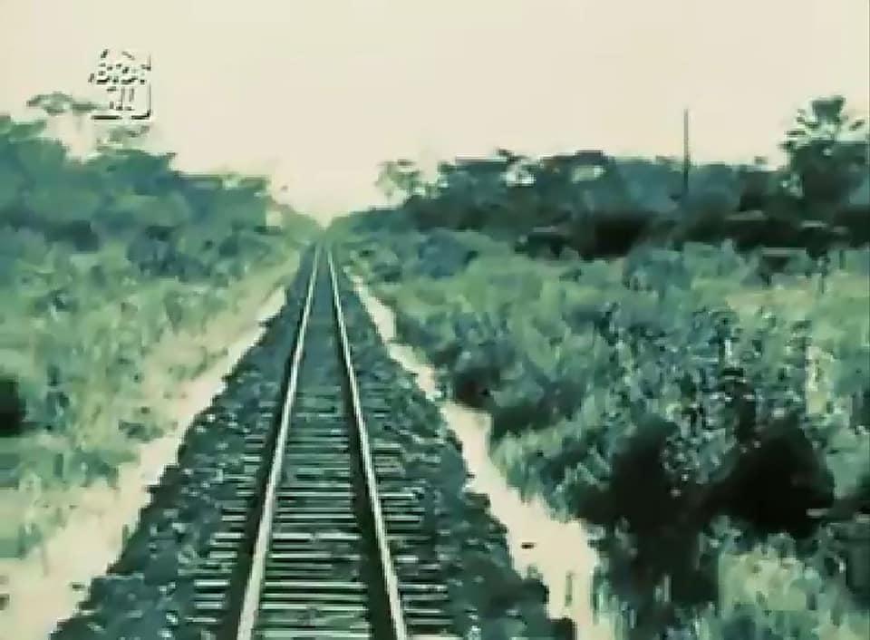 Madeira-Mamore-de-eerste-spoor-weg-1950---(9)