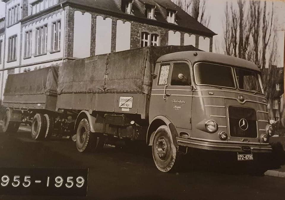 --Kalenborn-Transport-Mayen-Eifel-Josef-Wiges-foto-archive-(6)