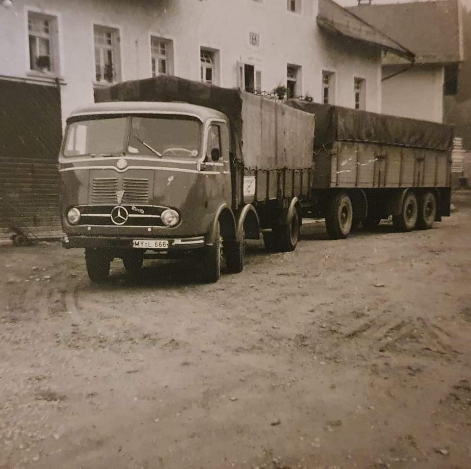 --Kalenborn-Transport-Mayen-Eifel-Josef-Wiges-foto-archive-(7)