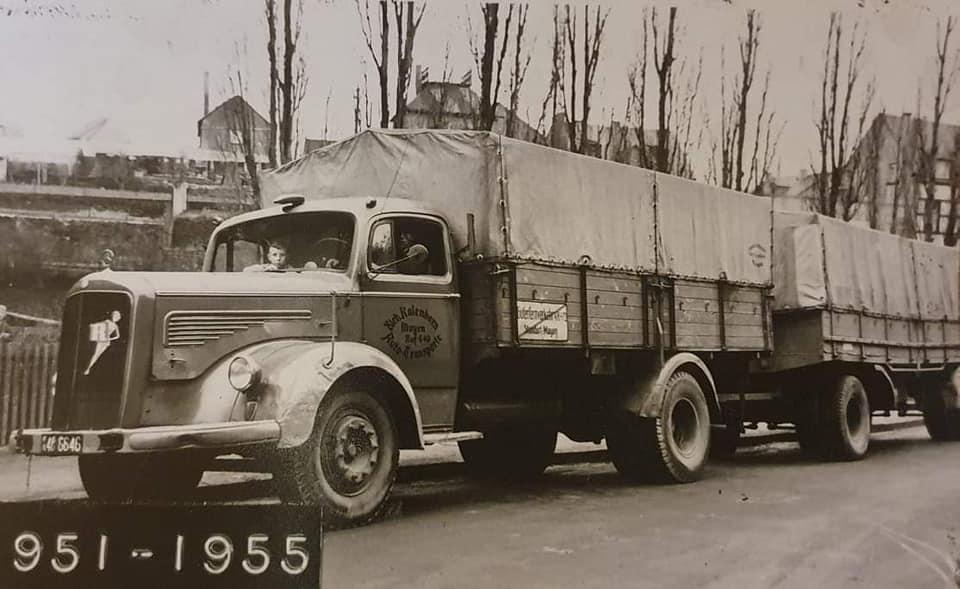 --Kalenborn-Transport-Mayen-Eifel-Josef-Wiges-foto-archive-(9)