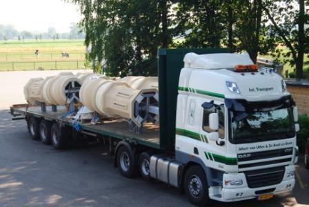 DAF-CF-Efteling-container-