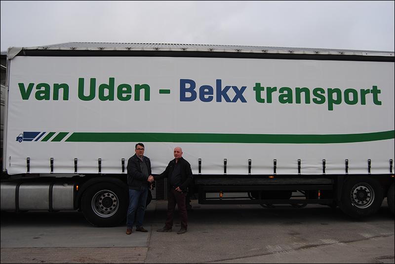 Van-Uden-Bekx-groot