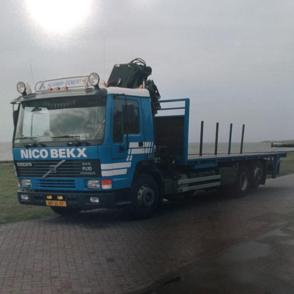 Volvo-FL10