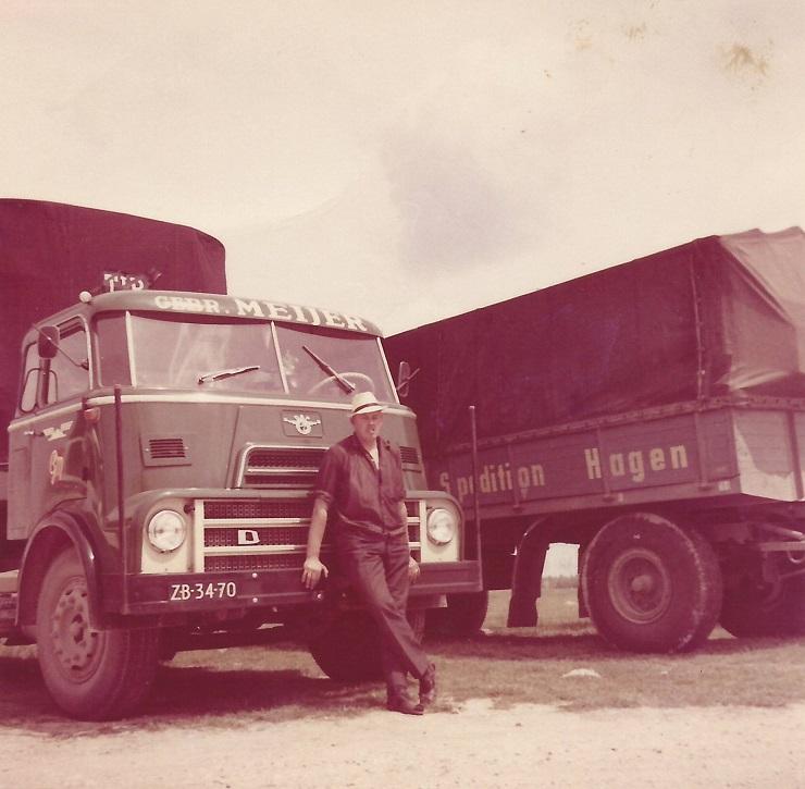 Daf-Do-met-mijn-vader-Jan-Dirk-Bomhof--Renate-Klink-archief-