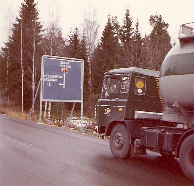DAF-2600-320-Pk-in-Finland