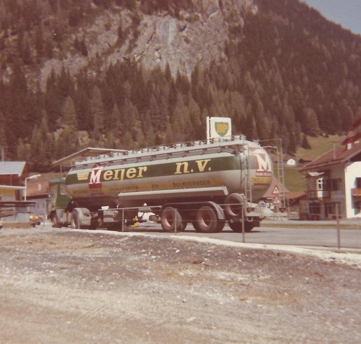 DAF-2600-in-Tirol