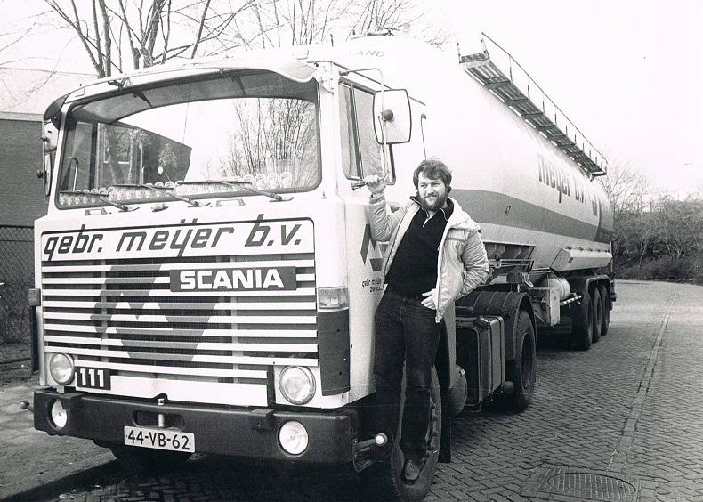 Gerrit-Trapman-foto-(2)