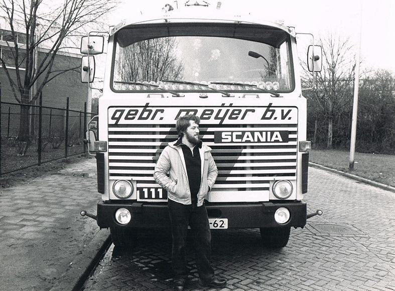 Gerrit-Trapman-foto-(3)