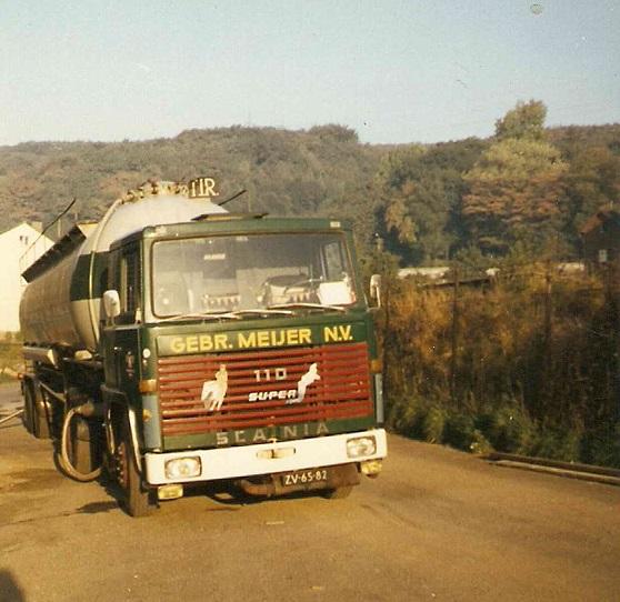Scania-110-Super-(1)