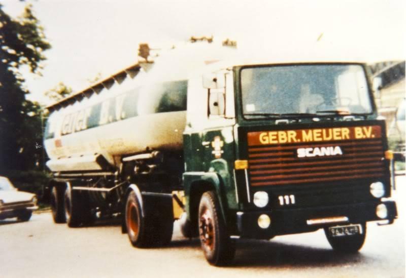 Scania-111-(1)