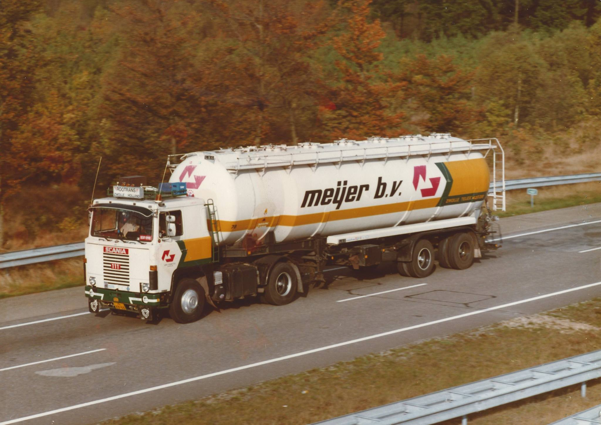 Scania-111-(2)