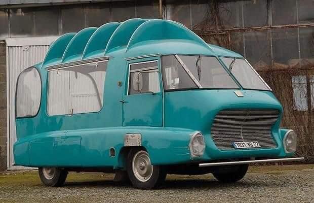 Citroen-1960-reclame-(1)