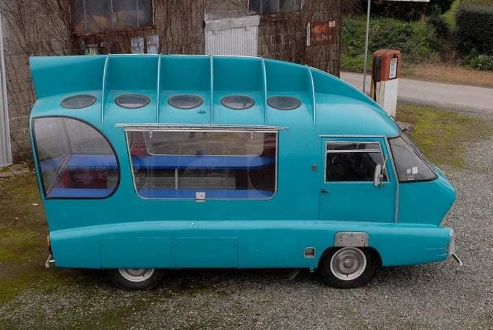 Citroen-1960-reclame-(2)