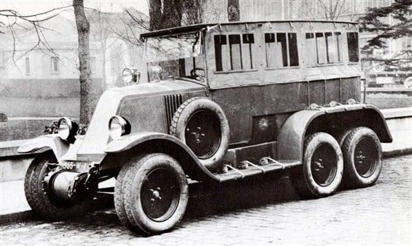 Renault-10-CV-type-MH