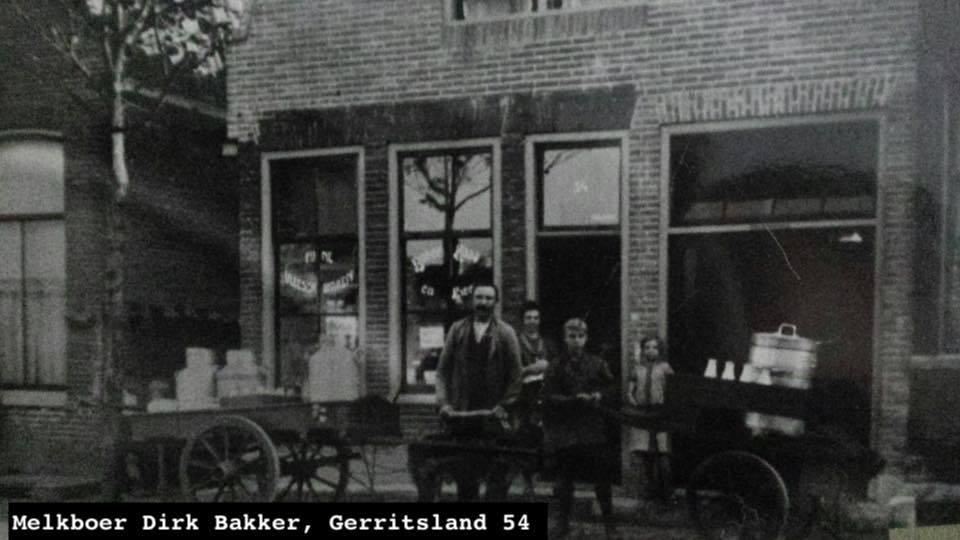 Hoorn-Grootvader-van-Rene-Van-Laar