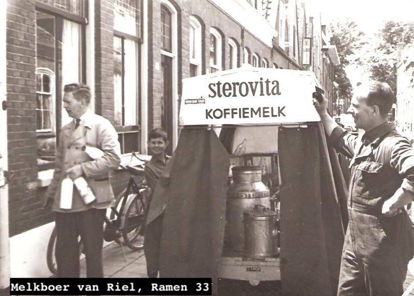 Hoorn-Van-Riel