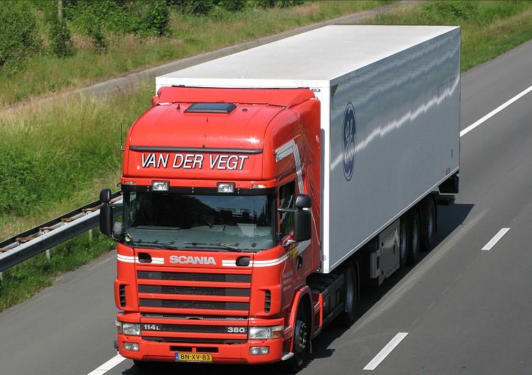 Scania-114L--foto-Wim-van-Rijswijk