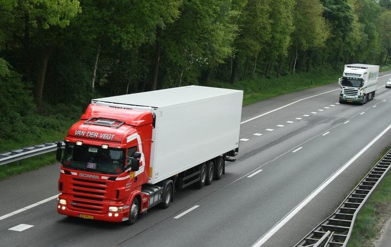 Scania-Jeroen-Hein-foto