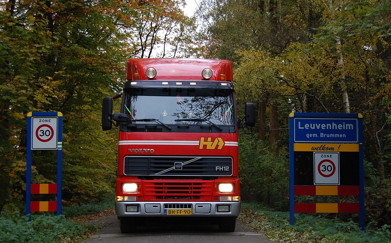 Volvo-BH-FF-90-Dennis-Ellens-foto-(1)