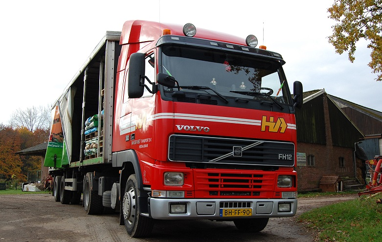 Volvo-BH-FF-90-Dennis-Ellens-foto-(2)