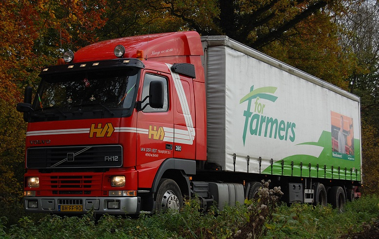 Volvo-BH-FF-90-Dennis-Ellens-foto-(4)