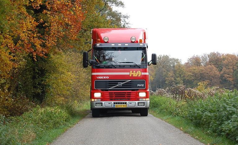 Volvo-BH-FF-90-Dennis-Ellens-foto-(5)