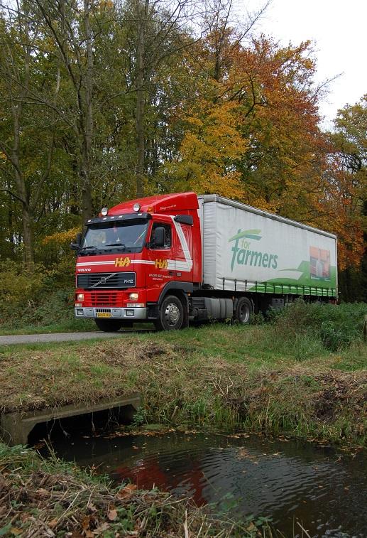 Volvo-BH-FF-90-Dennis-Ellens-foto-(7)