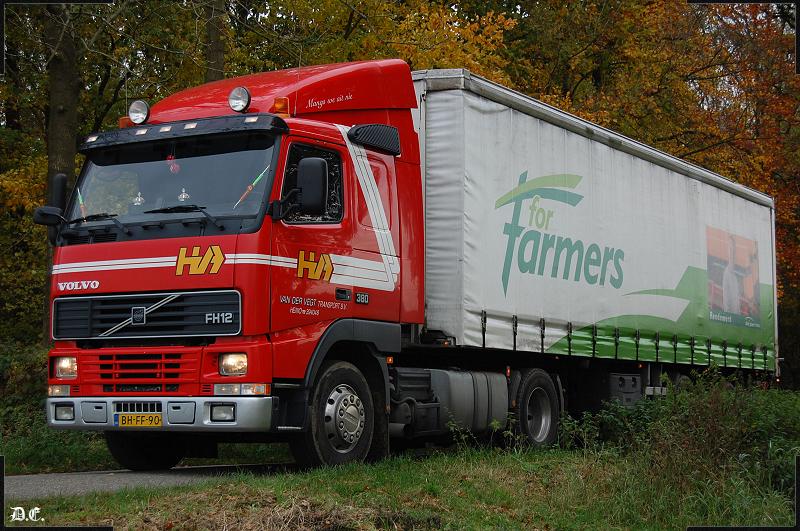 Volvo-BH-FF-90-Dennis-Ellens-foto-(8)