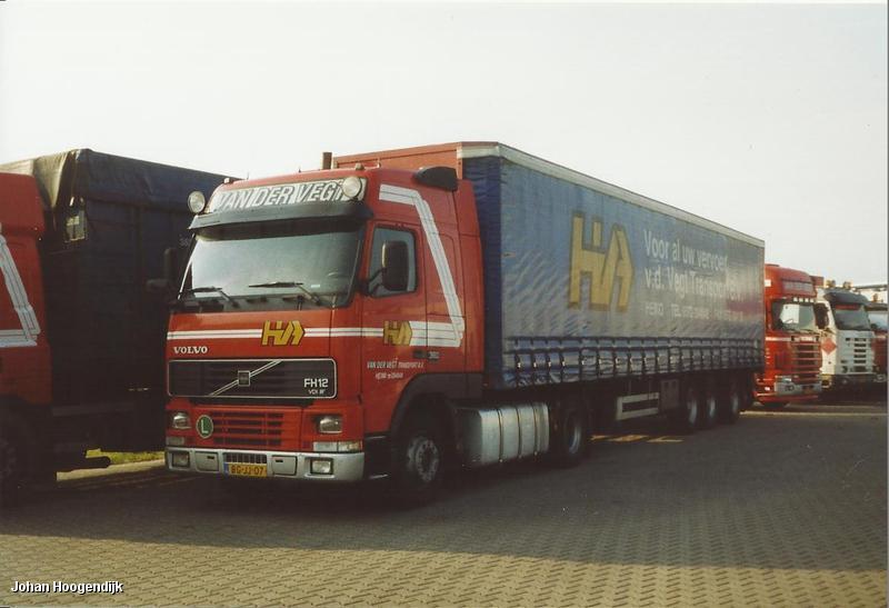 Volvo-FH-BG-JJ-07