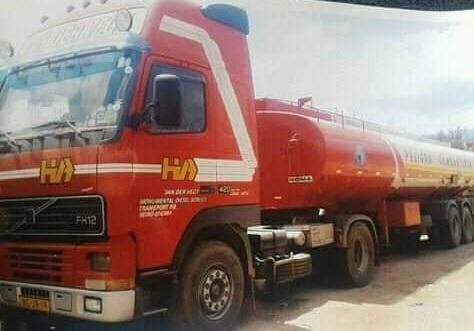 Volvo-in-Bolivia-(2)