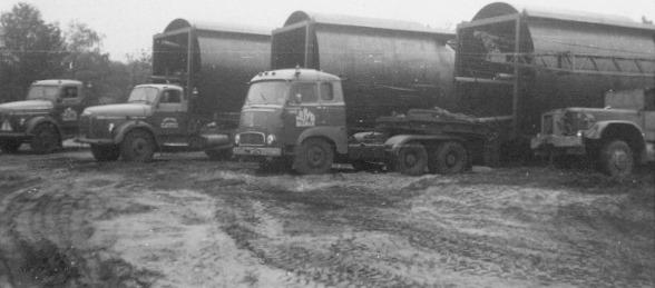 3-silo-s-voor-de-asfalt-fabriek-in-Venlo---(1)