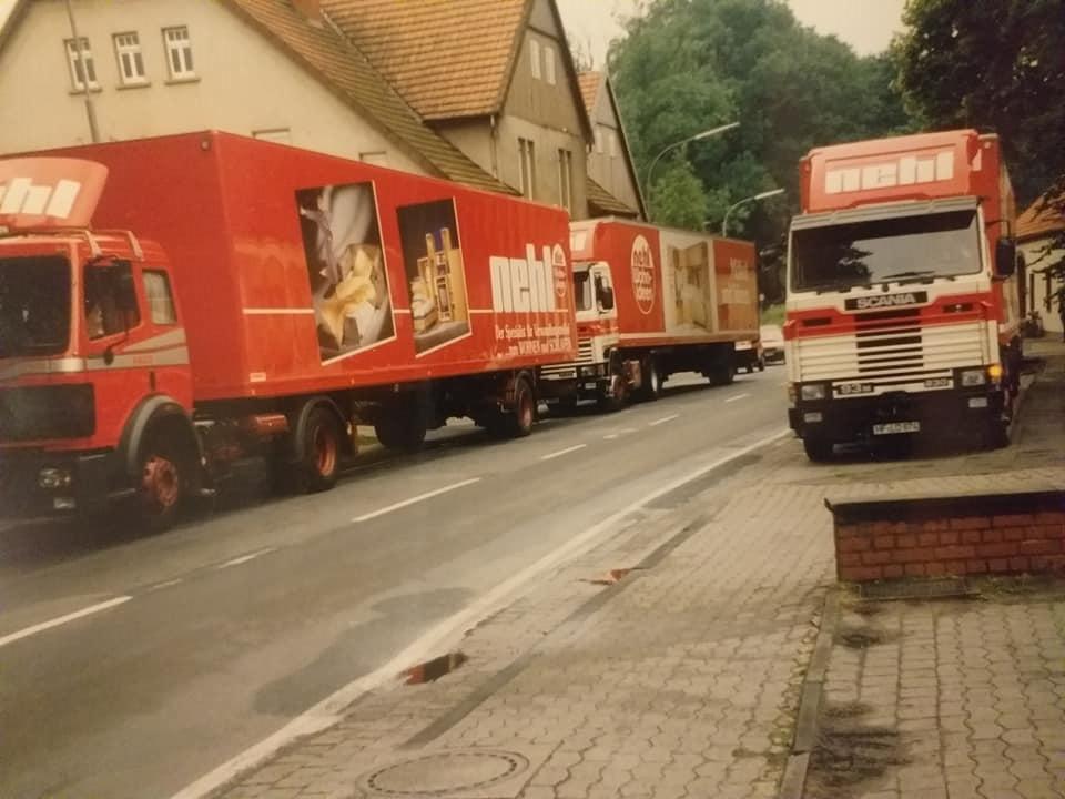 Chauffeur-Kopp-archieve-Dominik-Kopp-(2)
