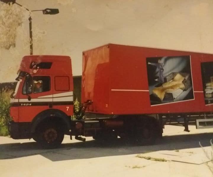 Chauffeur-Kopp-archieve-Dominik-Kopp-(4)