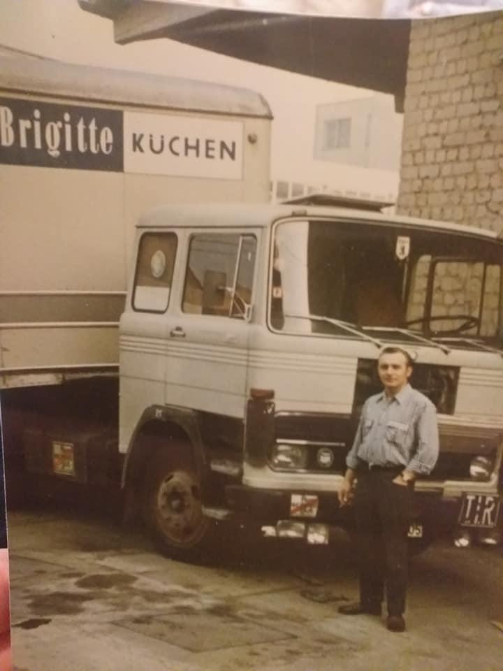 Chauffeur-Kopp-archieve-Dominik-Kopp-(7)