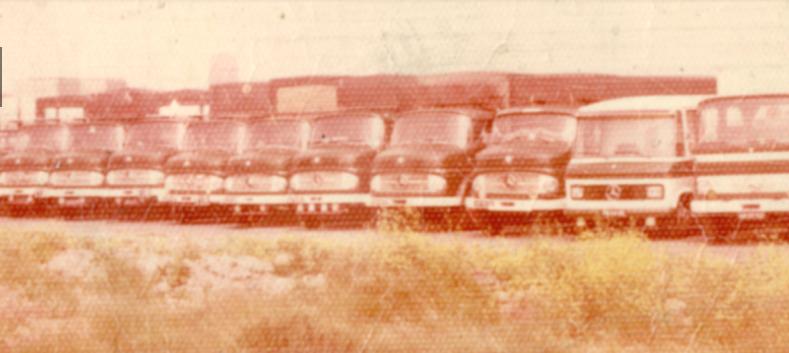 1045-1970-(12)