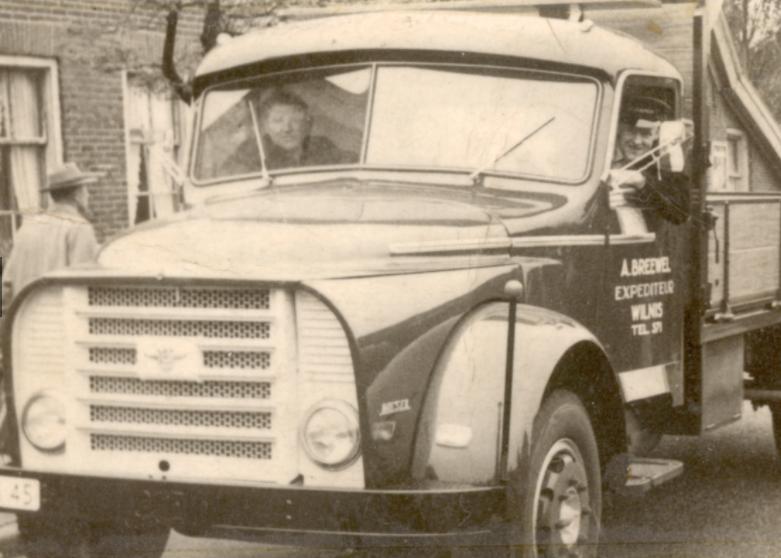 1045-1970-(6)