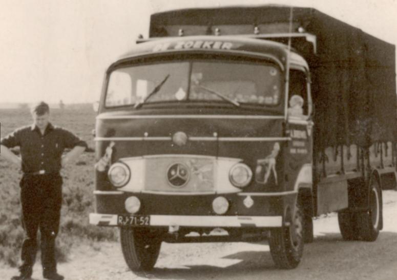 1045-1970-(9)