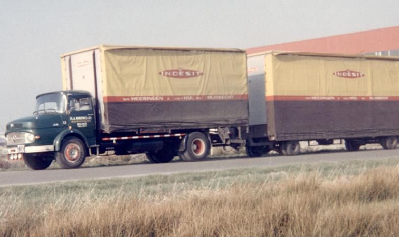 1971-1990-(10)