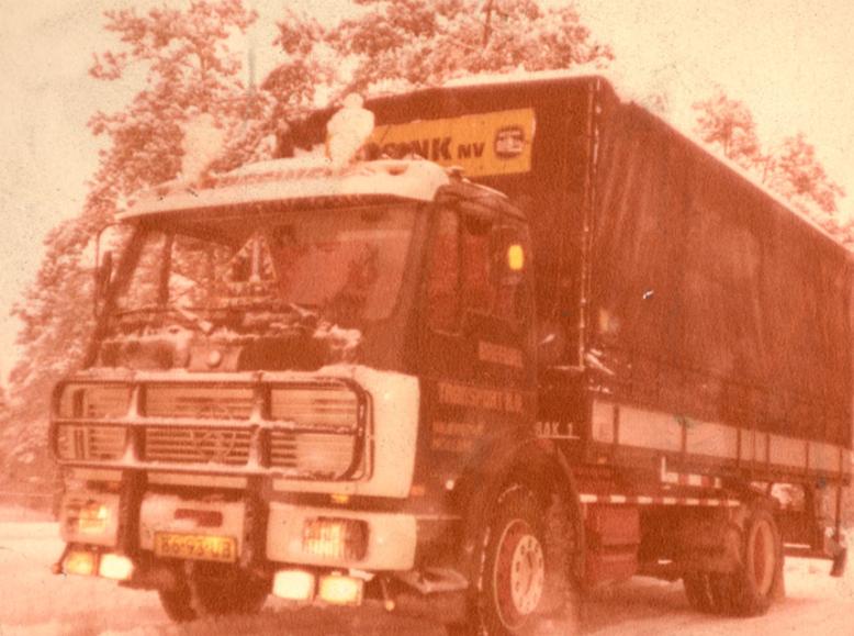 1971-1990-(15)