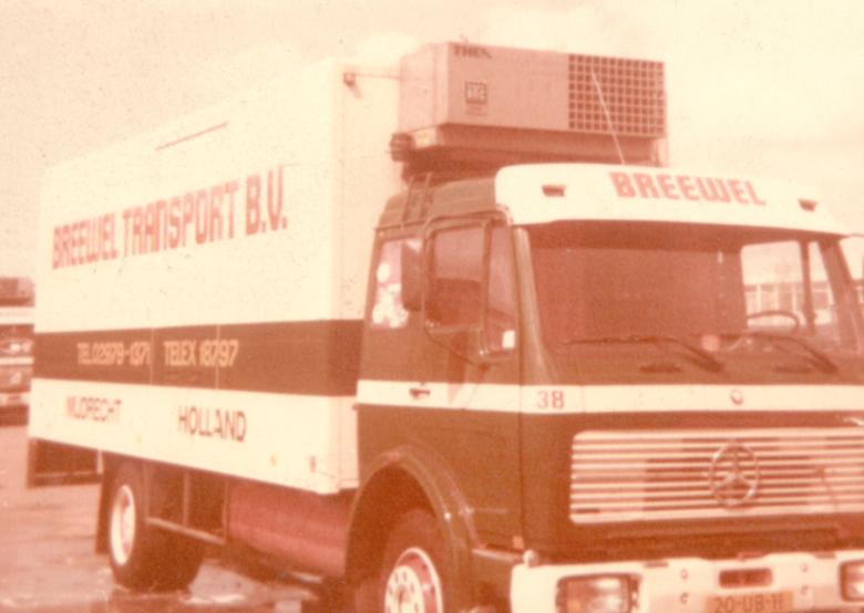 1971-1990-(16)