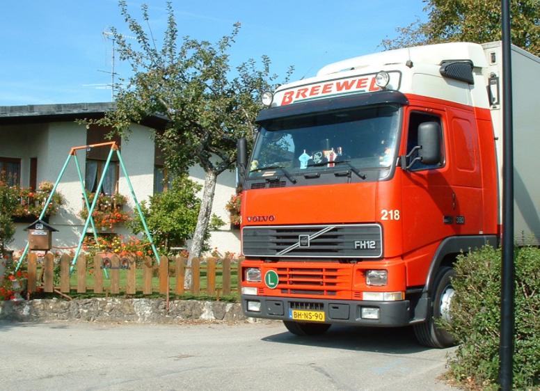 1991--2005-(32)