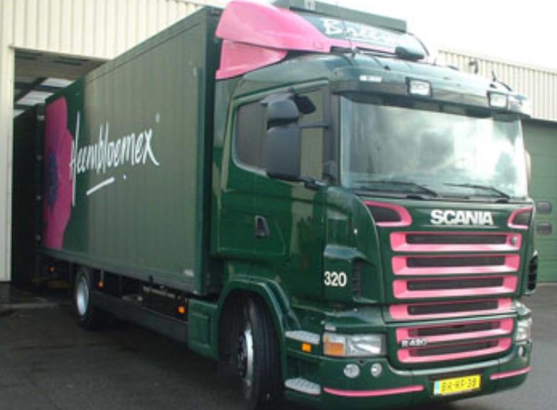 2006-2011-(13)